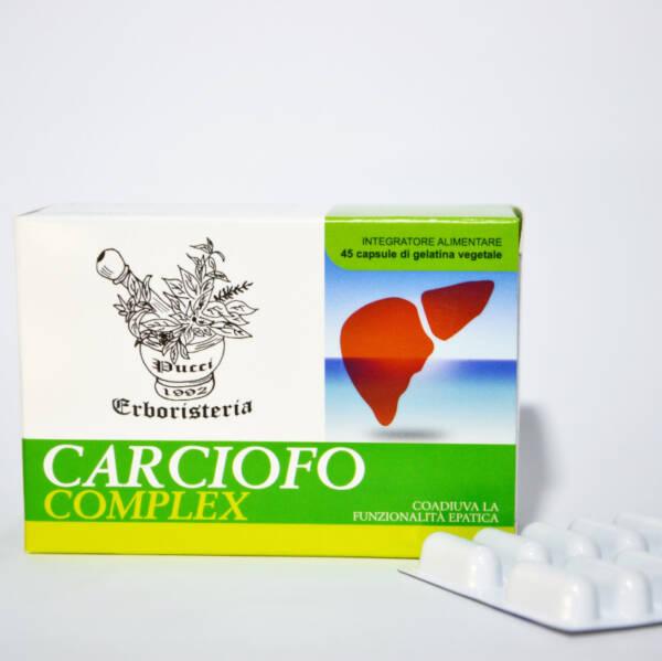 carciofo-complex-integratore-alimentare-per-funzionalità-epatica-erboristeria-pucci