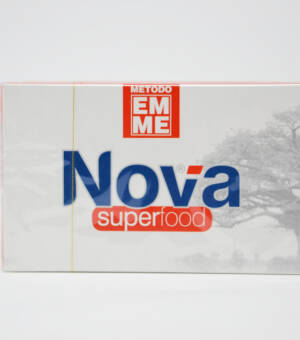 nove-super-food-integratore-metdo-3-emme-santiveri