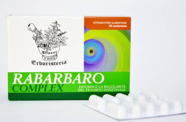 rabarbaro-complex-integratore-regolarità-intestinale