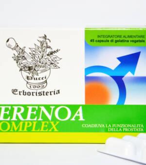 serenoa-complex-integratore-per-funzionalità-vie-urinarie-erboristeria-pucci