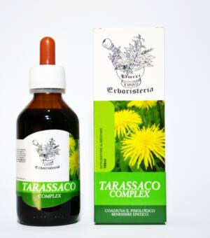 tarassaco-complex-integratore-depurativo-in-gocce-erboristeria-pucci