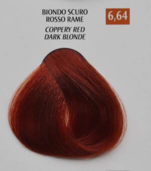 Tinta-capelli-naturale-biondo-scuro-rosso-rame-senza-ammoniaca-frais-monde