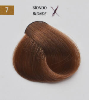 Tinta-capelli-naturale-biondo-senza-ammoniaca-frais-monde