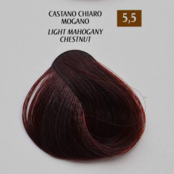 Tinta-capelli-naturale-senza-ammoniaca-castano-chiaro-mogano-frais-monde