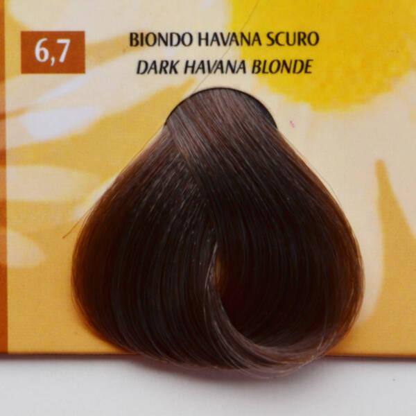 Tinta-naturale-capelli-biondo-havana-scuro-senza-ammoniaca-frais-monde