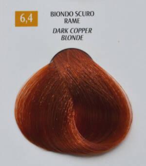 Tinta-naturale-capelli-senza-ammoniaca-biondo-scuro-rame-frais-monde