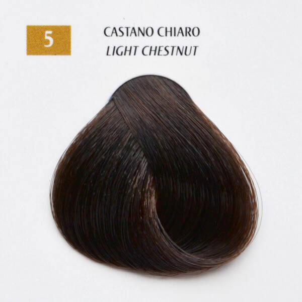 Tinta-per-capelli-naturale-castano-chiaro-senza-ammoniaca-frais-monde