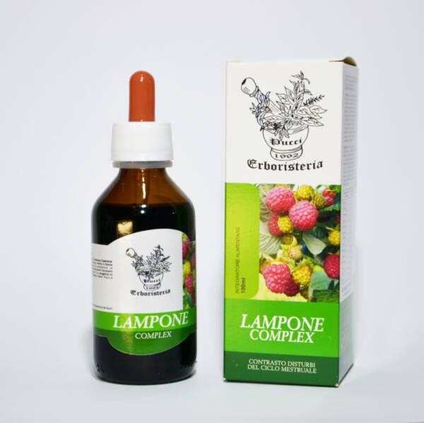 lampone-complex-integratore-naturale-disturbi-del-ciclo-mestruale-erboristeria-pucci