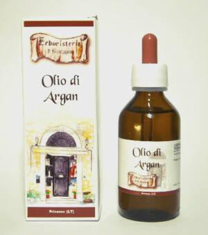 olio-argan-puro-per-pelle-capelli-spremitura-a-freddo-erboristeria-pucci.jpg