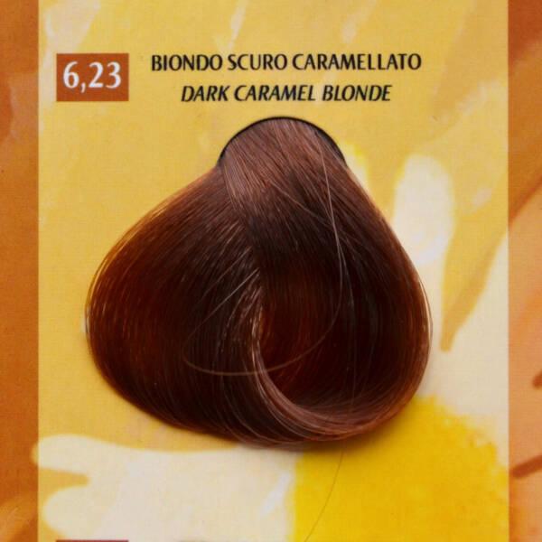 tinta-capelli-naturale-biondo-scuro-caramellato-senza-ammoniaca-frasi-monde