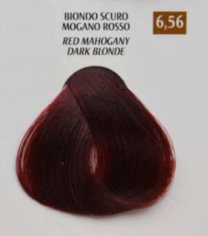 tinta-capelli-naturale-biondo-scuro-mogano-rosso-senza-ammoniaca-frais-monde
