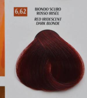 tinta-capelli-naturale-biondo-scuro-rosso-irisee-senza-ammoniaca-frais-monde