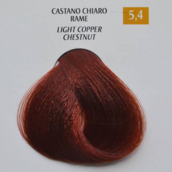 tinta-capelli-naturale-castano-chiaro-rame-senza-ammoniaca-frais-monde