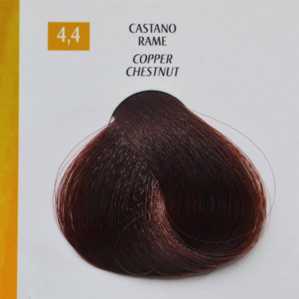 tinta-capelli-naturale-castano-rame-senza-ammoniaca-frais-monde