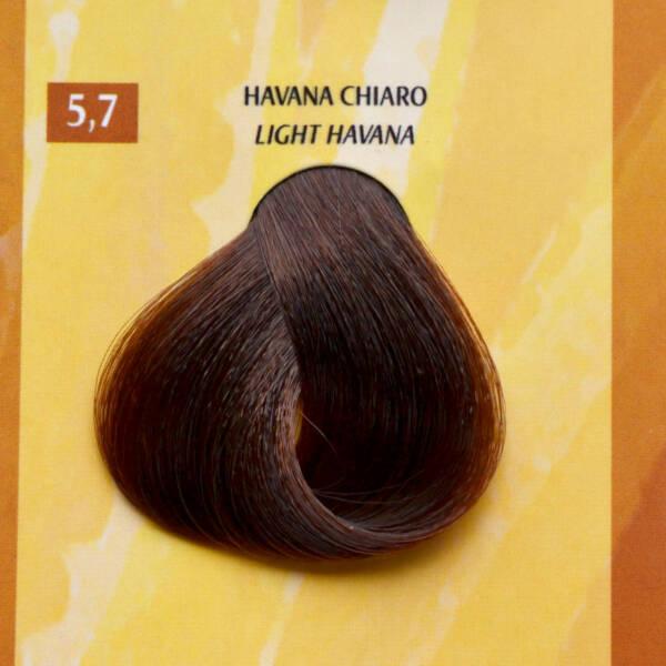 tinta-capelli-naturale-havana-chiaro-frais-monde