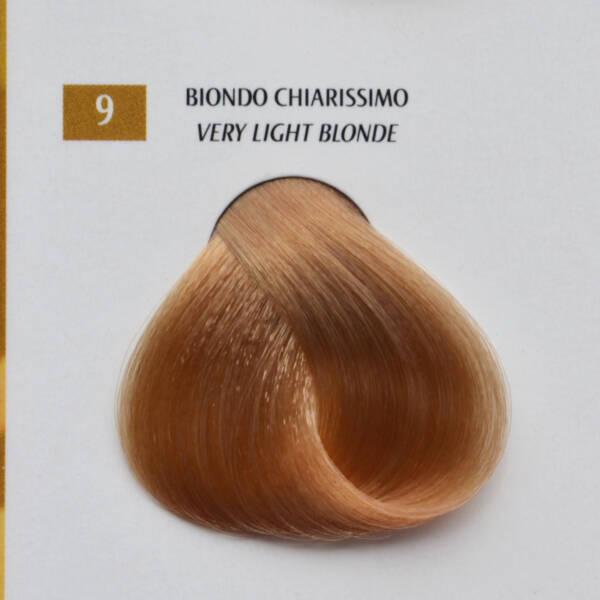 tinta-capelli-naturale-senza-ammoniaca-biondo-chiarissimo-frais-monde