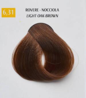 tinta-capelli-naturale-senza-ammoniaca-rovere-nocciola-frais-monde.jpg