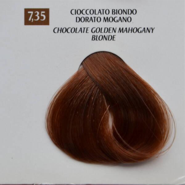 tinta-naturale-cioccolato-biondo-dorato-mogano-frais-monde