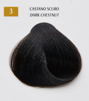tinta-per-capelli-castano-scuro-senza-ammoniaca-frais-monde
