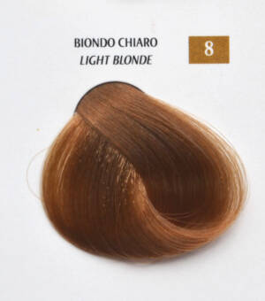 tinta-per-capelli-naturale-biondo-chiaro-senza-ammoniaca-frais-monde-1.jpg