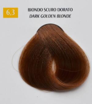 tinta-per-capelli-naturale-biondo-scuro-dorato-senza-ammoniaca-frais-monde.jpg