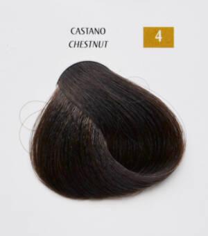 tinta-per-capelli-naturale-castano-senza-ammoniaca-frais-monde