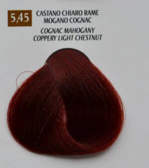 tinta-per-capelli-naturale-frais-monde.