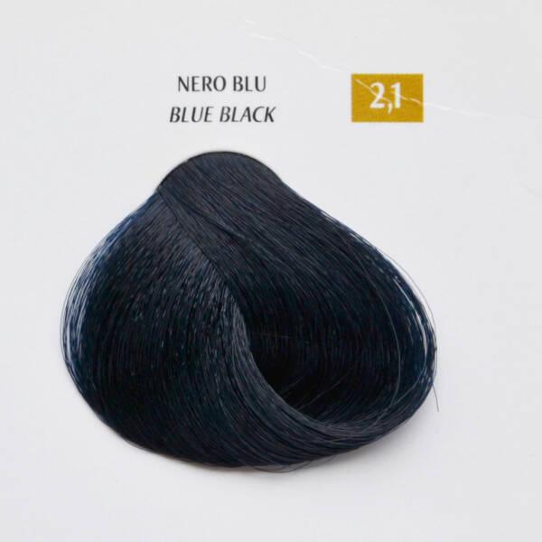 tinta-per-capelli-naturale-nero-blu-senza-ammoniaca-frais-monde