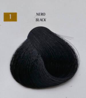 tinta-per-capelli-nero-senza-ammoniaca-frais-monde