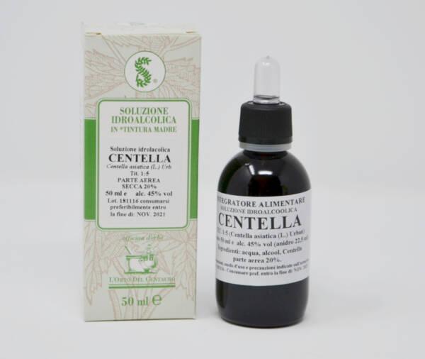 Centella-asiatica-gocce-integratore-cellulite-ritenzione-idrica-sarandrea