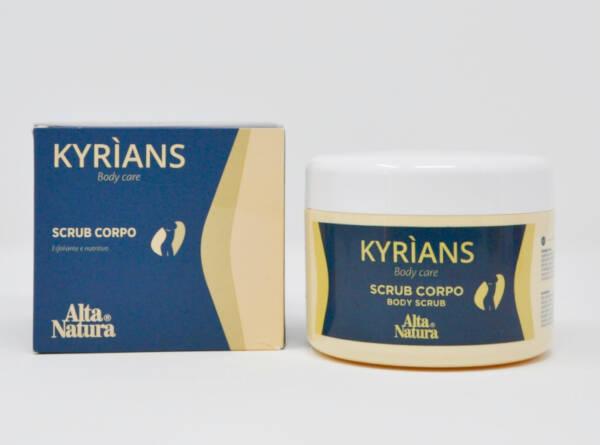 Scrub-corpo-cellulite-rassodante-kyrians-alta-natura