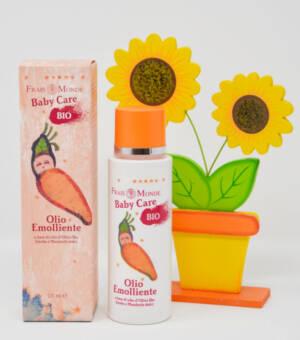 baby-care-olio-emoliente-per-bambini-naturale-frais-monde