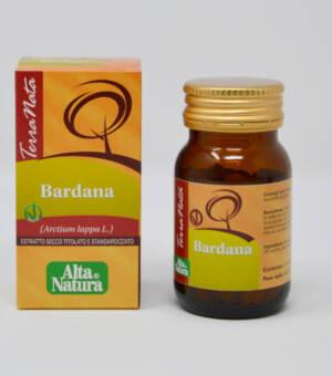 bardana-integratore-alimentare-estratto-secco-per-pelli-impure-acne-brufoli