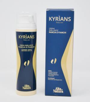 kyrians-crema-cellulite-pancia-fianchi-alta-natura