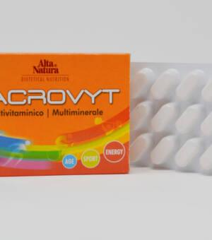 macrovyt-integratore-alimentare-di-vitamine-magnesio-e-potassio-alta-natura