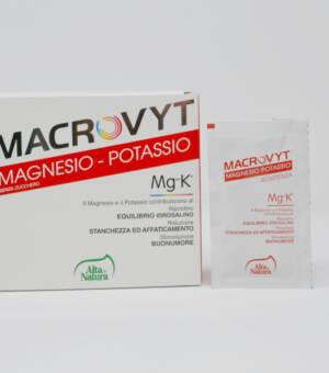 macrovyt-integratore-magnesio-potassio-sali-minerali