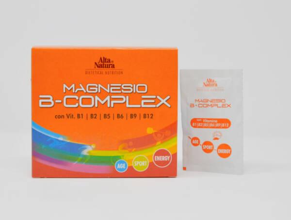 magnesio-b-complex-alta-natura-integratore-di-vitamine