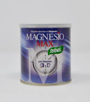 magnesio-max-integratore-alimentare-naturale-per-benessere-psico-fisico