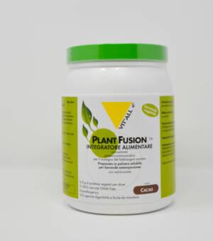 plant-fusion-integratore-proteico-amminoacidico-per-rinforzare-i-muscoli
