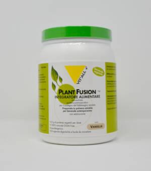 plant-fusione-integratore-naturale-di-proteine-aminoacidi-di-origine-vegetale