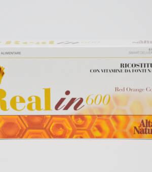 realin-600-pappa-reale-ricostituente-alta-natura