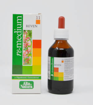 reven-remedium-integrtaore-per-microcircolo-circolazione-venosa-alta-natura