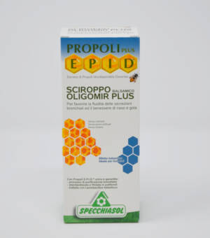 sciroppo-propoli-plus-vie-respiratorie-rinfrescante-emoliente-epid