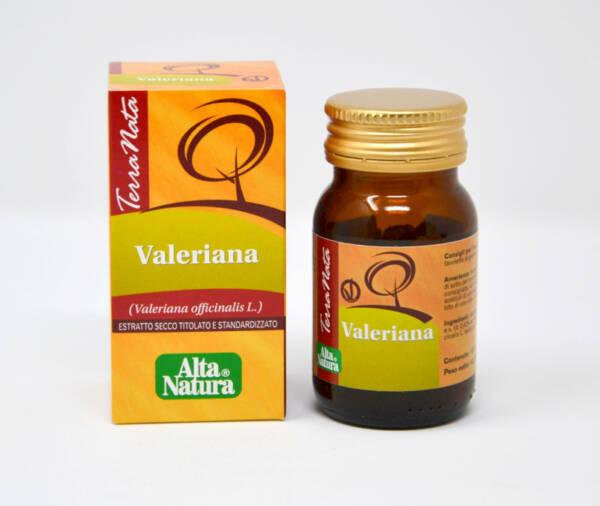 valeriana-estratto-secco-alta-natura-rilassante
