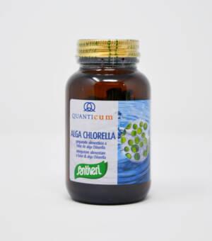 alga-chlorella-santiveri-integratore-alimentare-per-le-difese-dell-organismo