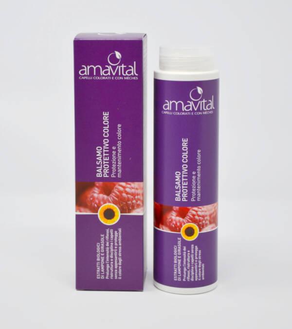 balsamo-caplli-protettivo-colore-biol-amavital