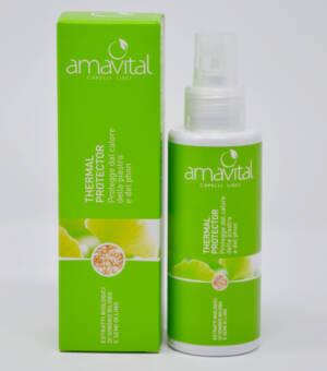 spray-protettore-per-capelli-protegge-dal-calore-amavital