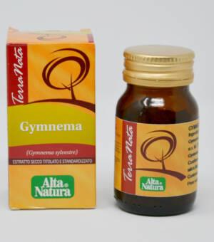 gymnesia-silvestre-compresse-alta-natura