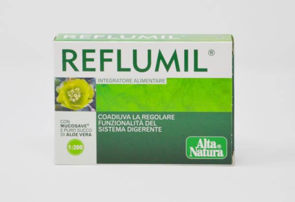 reflumil-compresse-integratore-per-disturbi-gastrici-reflusso