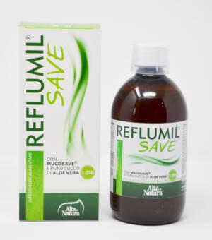 reflumil-sciroppo-reflusso-digestione-emoliente-lenitivo-alta-natura